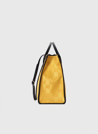 BORSA SHOPPING OFF THE GRID, 7673, small