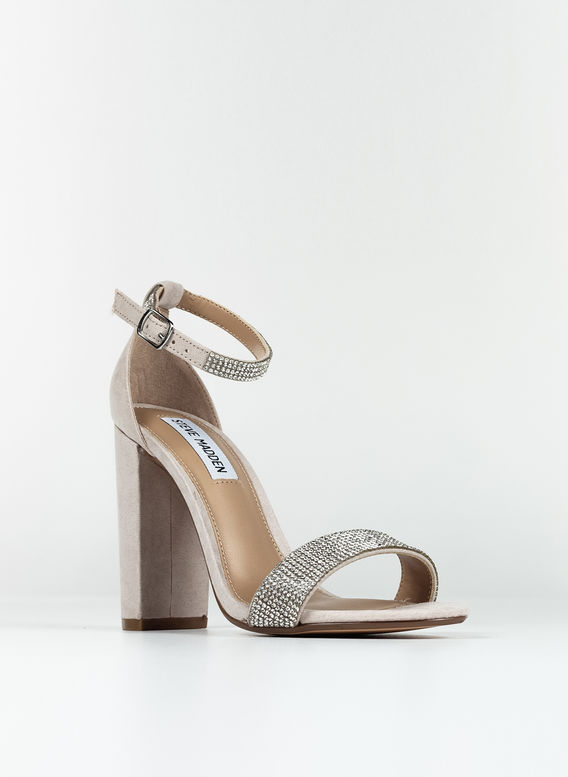 SCARPA CARRSON, RHINESTONE, medium