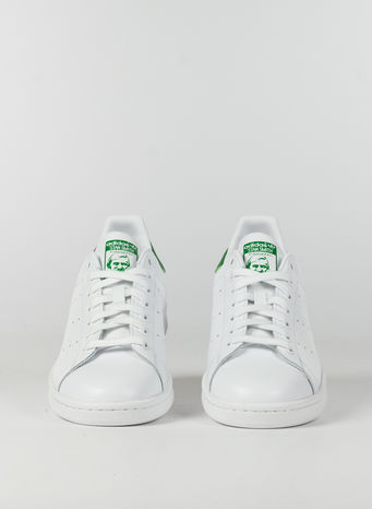 SCARPA STAN SMITH, WHITE, small