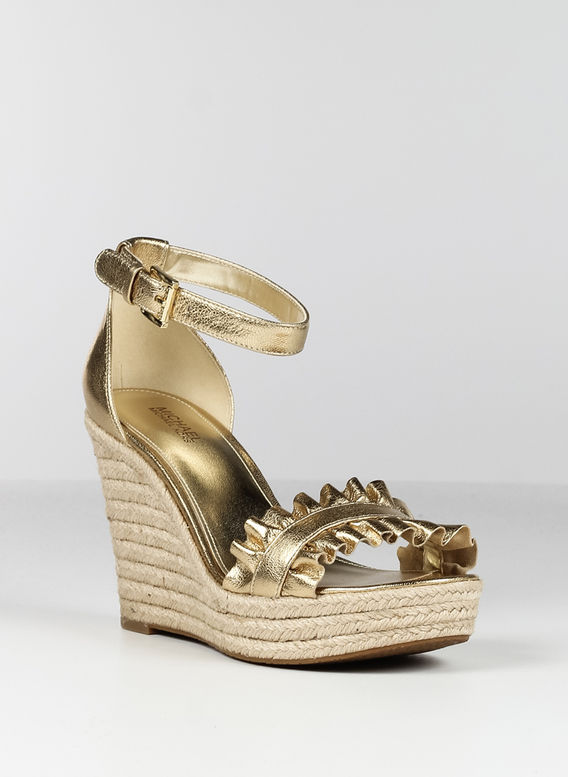 SCARPA, 740PALEGOLD, medium