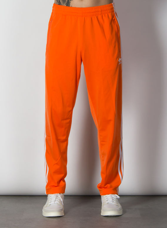 PANTALONE FIREBIRD, ORANGE, medium