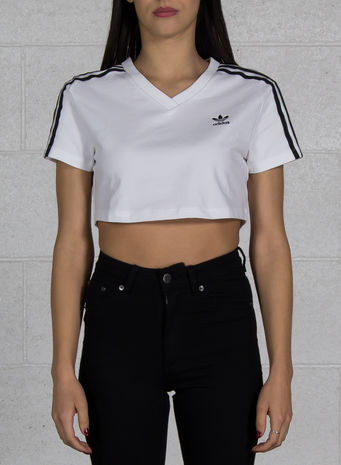 TOP, WHITE, small