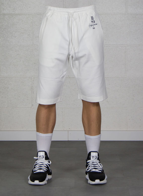 BERMUDA NEW CLASSIC SHORT, COREWHITE, medium