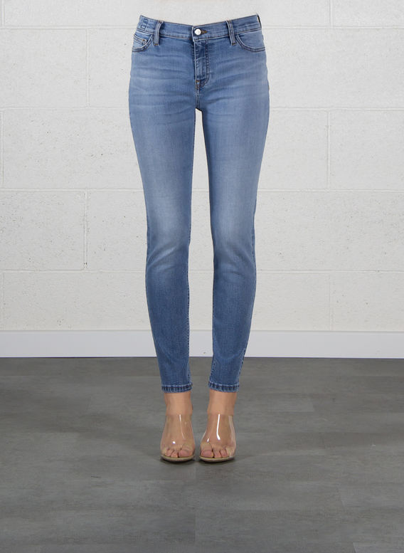 JEANS CANNES, FPA908, medium