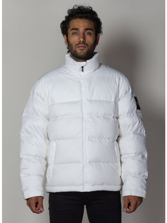 GIUBBOTTO NUPTSE, FV3TNFWHITEREFLECT, medium