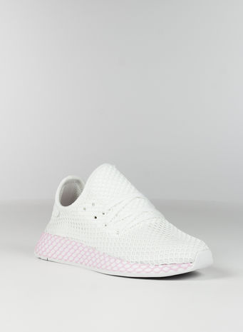 SCARPA DEERUPT, WHITE, small