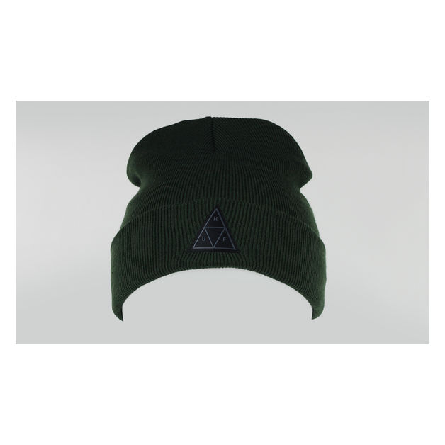 CAPPELLO, OLIVE, medium