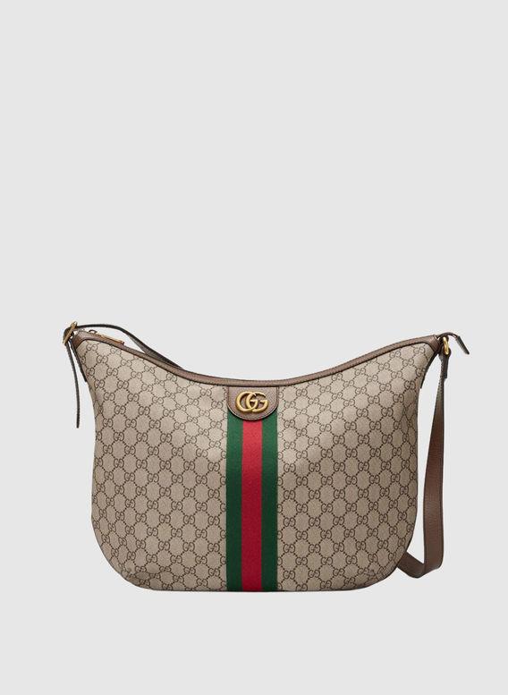 Shopping online abbigliamento scarpe sneaker borse uomo donna ... ad1180c08861