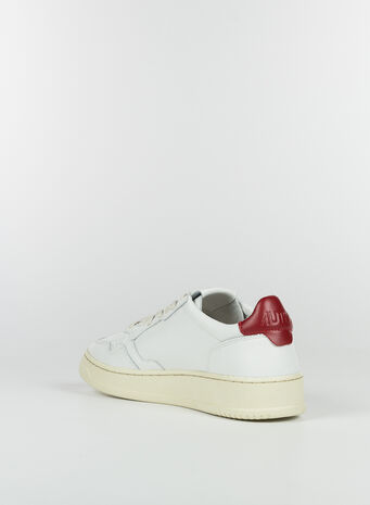 SCARPA AUTRY 01 LOW, LL21WHITERED, small