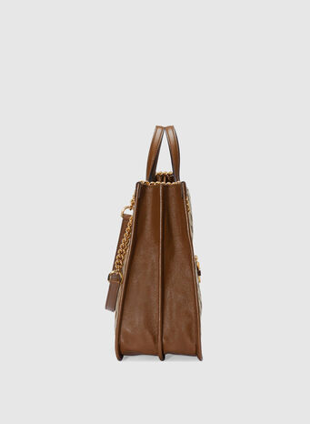 BORSA SHOPPING HORSEBIT 1955, 8563, small