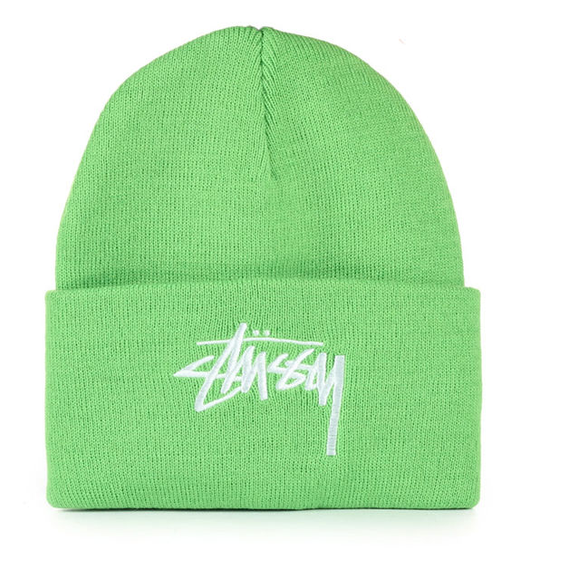 CAPPELLO A/W 16, GREEN, medium