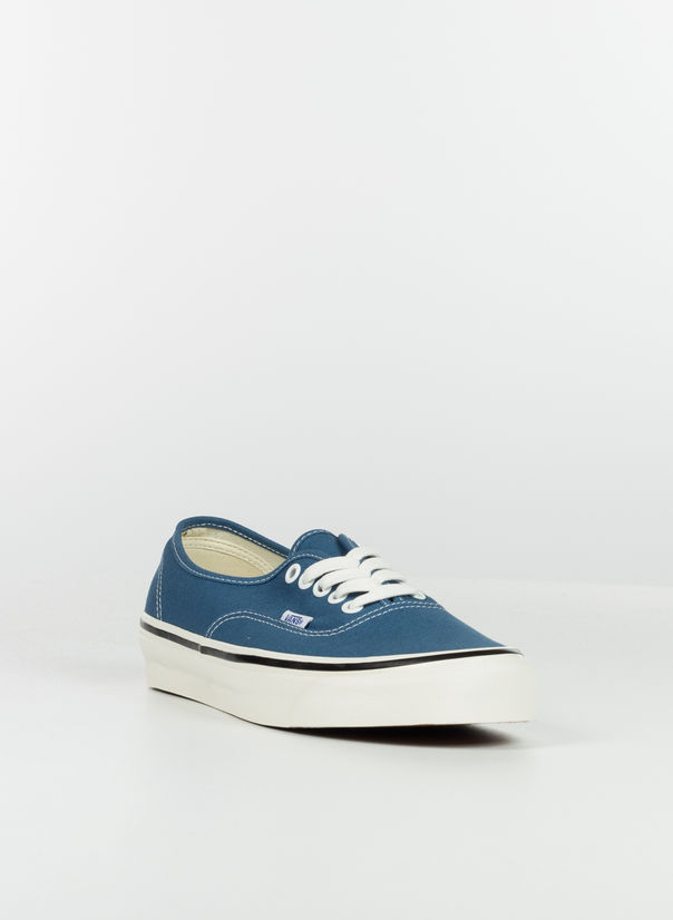 SCARPA ANAHEIM FACTORY AUTHENTIC 44 DX, NAVY, large