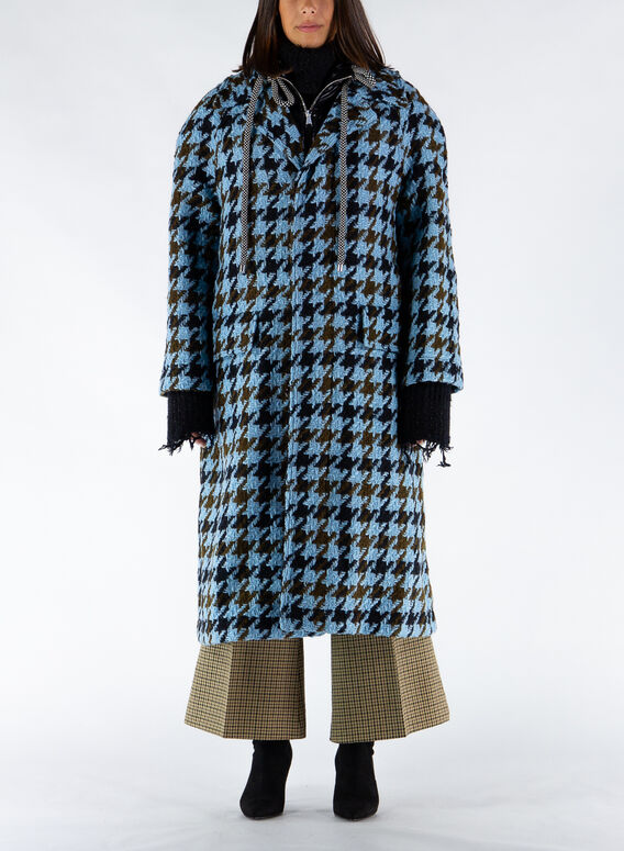 CAPPOTTO RINEKE, 710, medium