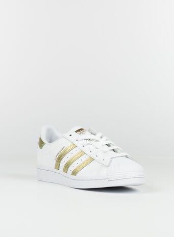 SCARPA SUPERSTAR, FTWRWHITE, small