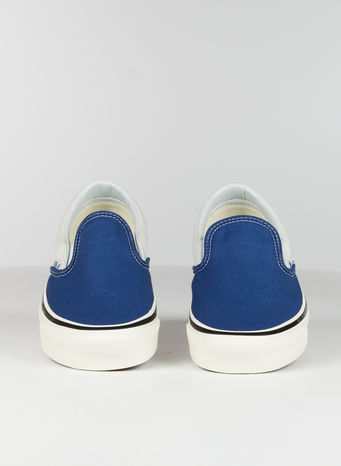 SCARPA SLIP ON, ROYAL, small