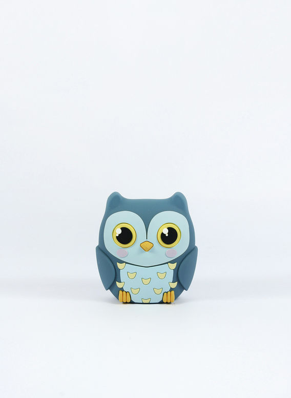 POWERBANK MOJIPOWER BABYOWL, BABYOWL, medium
