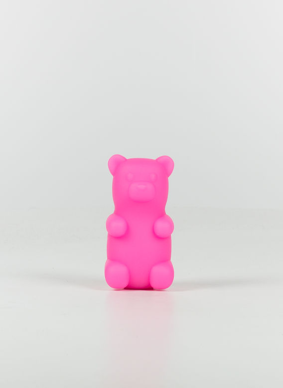 POWERBANK MOJIPOWER GUMMYBEAR, GUMMYBEAR, medium