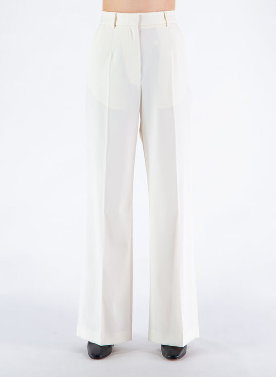 PANTALONE, 101OFFWHITE, medium