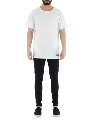 T-SHIRT TISCI S/S 16, , small