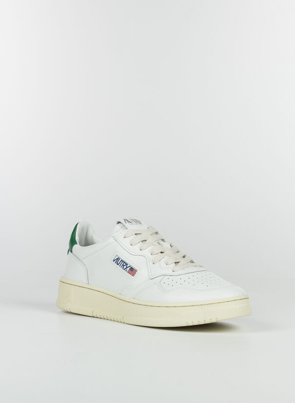 SCARPA AUTRY 01 LOW, LL20WHITEGREEN, large