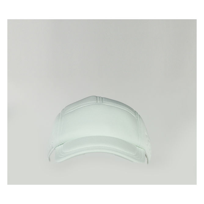 M CAPPELLO COTTWEILLER I17, WHITE, large