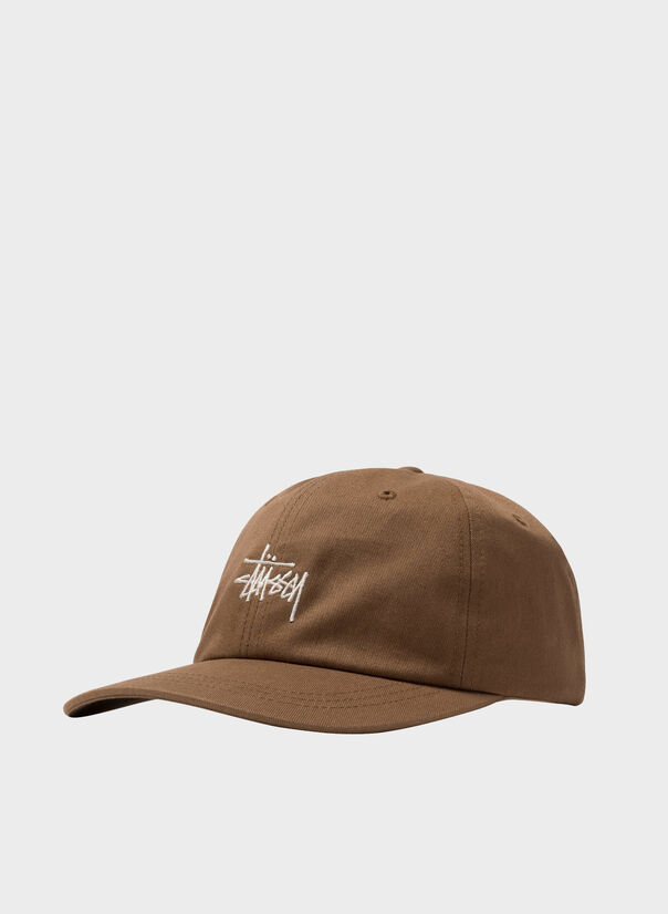 CAPPELLO STOCK LOW PRO, LIGHTBROWN, large