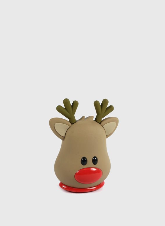 POWERBANK MOJIPOWER RUDOLF, RUDOLF, medium