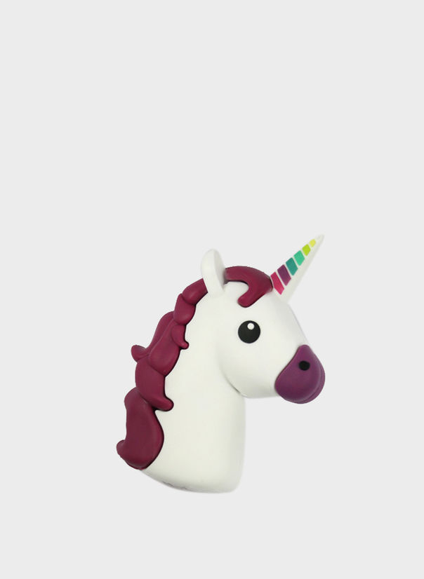 POWERBANK MOJIPOWER UNICORN, UNICORN, large