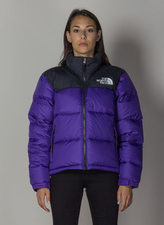 GIUBBOTTO 1996 RETRO NUPTSE, HEROPURPLE, medium