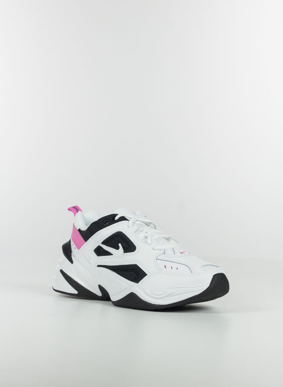 SCARPA M2K TEKNO, WHITE/WHITE-CHINA, medium