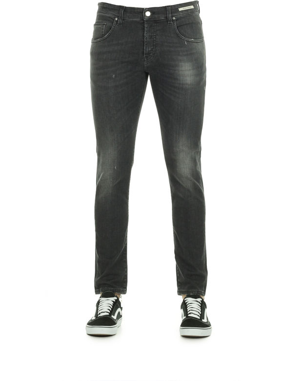 PANTALONE MILANO S/S 17, 5459, medium