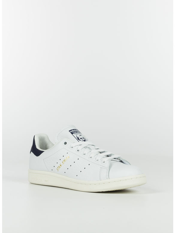 SCARPA STAN SMITH, FTWRWHITE, medium