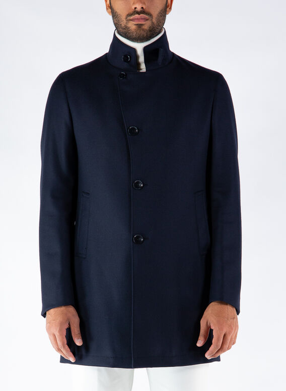 GIUBBOTTO GORDON, B3249NAVY, medium
