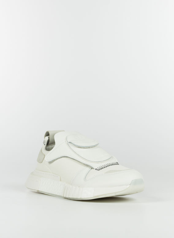 SCARPA FUTUREPACER, CLOUDWHITE, medium