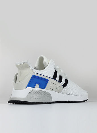 SCARPE EQT CUSHION ADV, WHITE, small