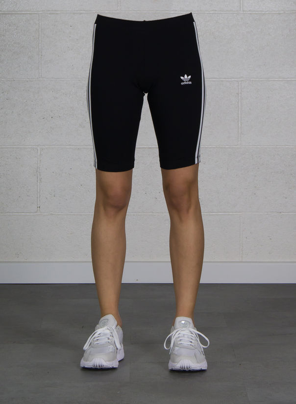 SHORT CYCLING, BLACK, large