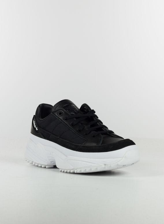 adidas scarpe imitazioni