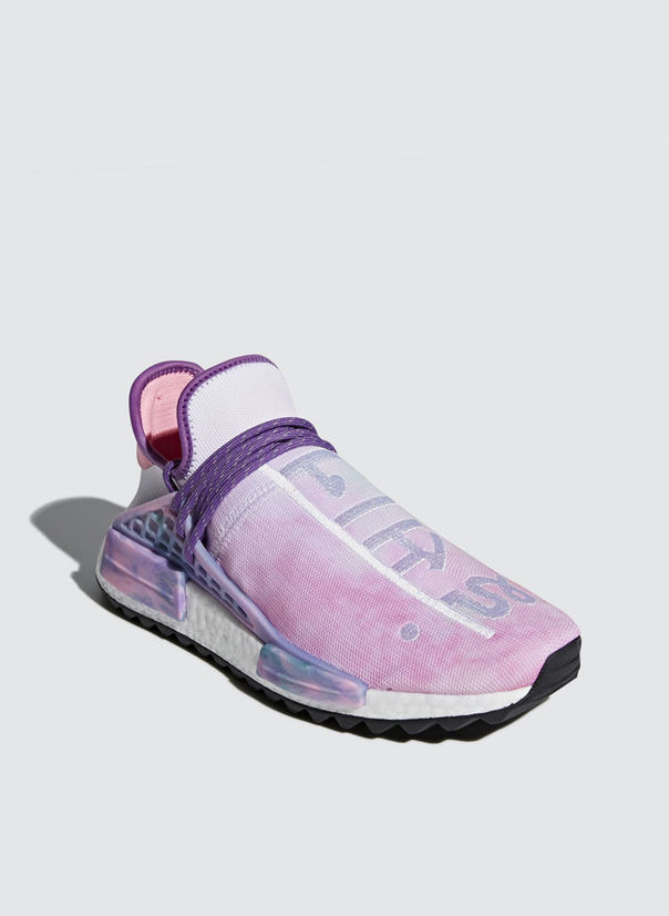 SCARPA PHARRELL WILLIAMS HU HOLI NMD MC, SUPPLIERCOLOUR, large