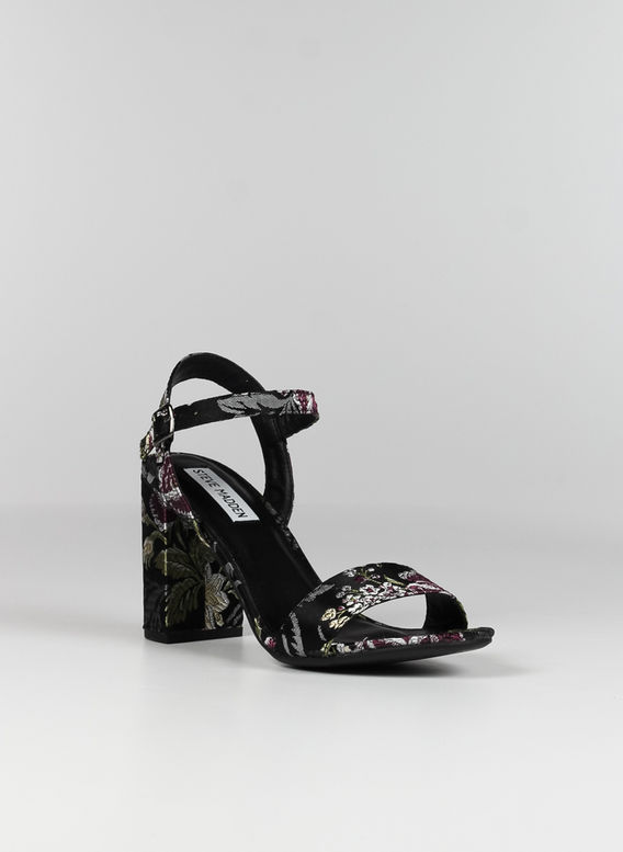 SCARPA SELFISH, MULTIFLORAL, medium