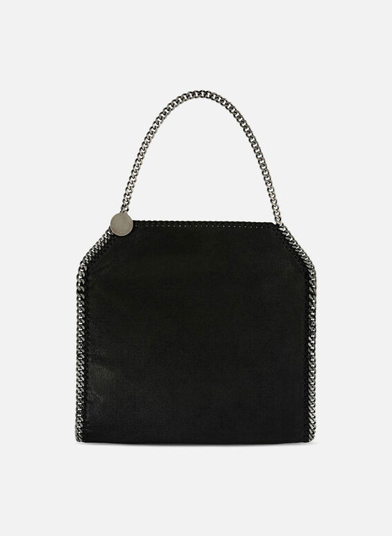 BORSA FALABELLA TOTE, 1000BLACK, medium