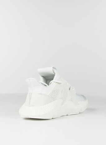 SCARPA PROPHERE, WHITE, small