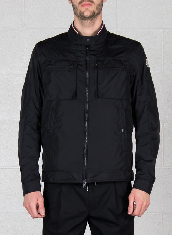 GIUBBOTTO LEVENS, 999BLACK, medium