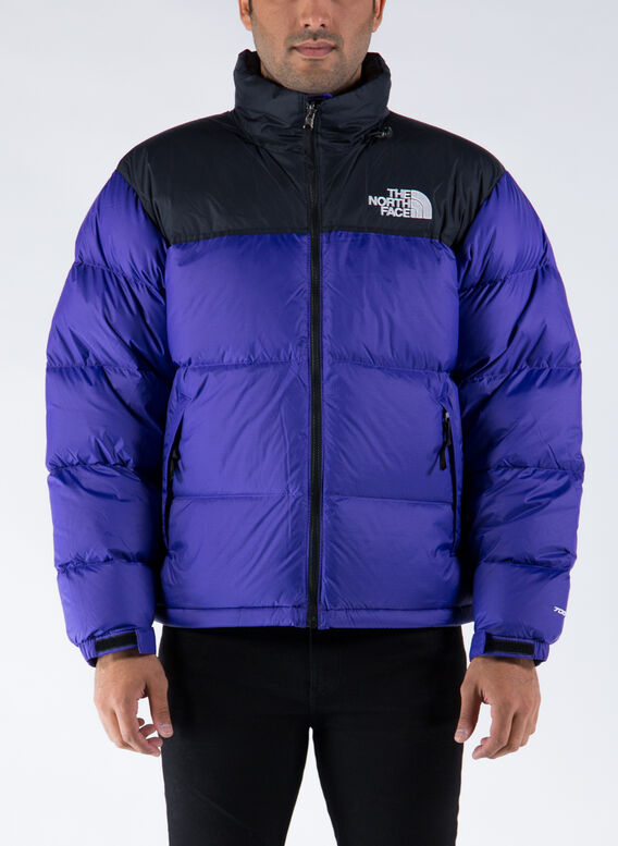 GIUBBOTTO NUPTSE, NL4PEAKPURPLE, medium