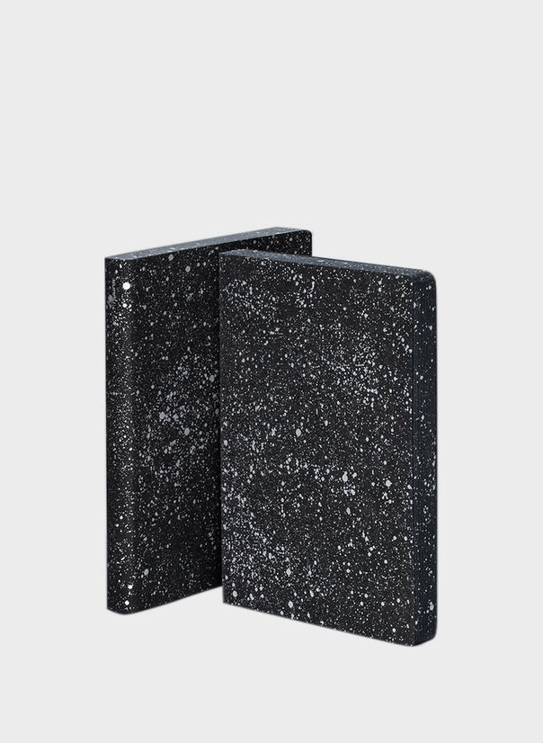 AGENDA NUUNA, MILKYWAY, large
