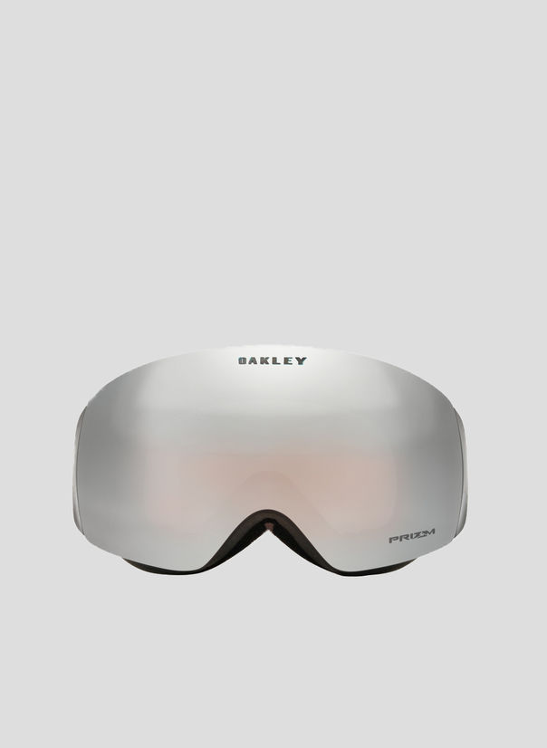 MASCHERA FLIGHT DECK XM PRIZM INIETTATO, 21MATTEBLACK, large