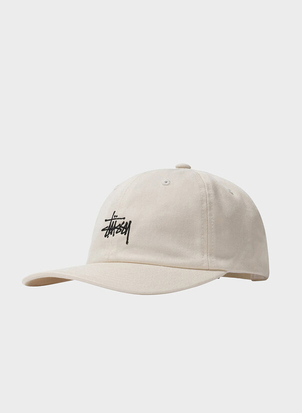 CAPPELLO STOCK LOW PRO, NATURAL, large