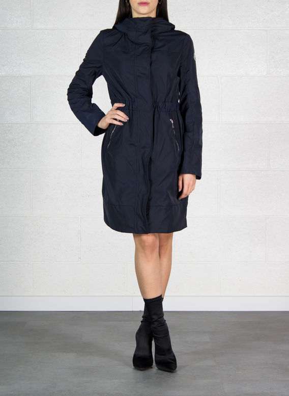 GIUBBOTTO DISTHELON, 779NAVY, medium
