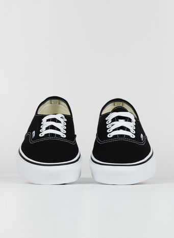 SCARPA AUTHENTIC, BLACK, small