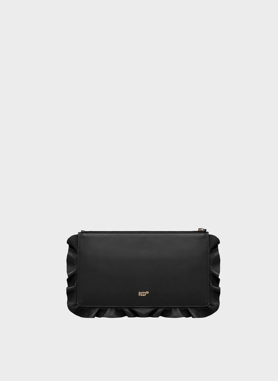 CLUTCH, 0NONERO, medium