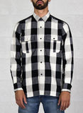 CAMICIA ACCADEMY, 410, thumb